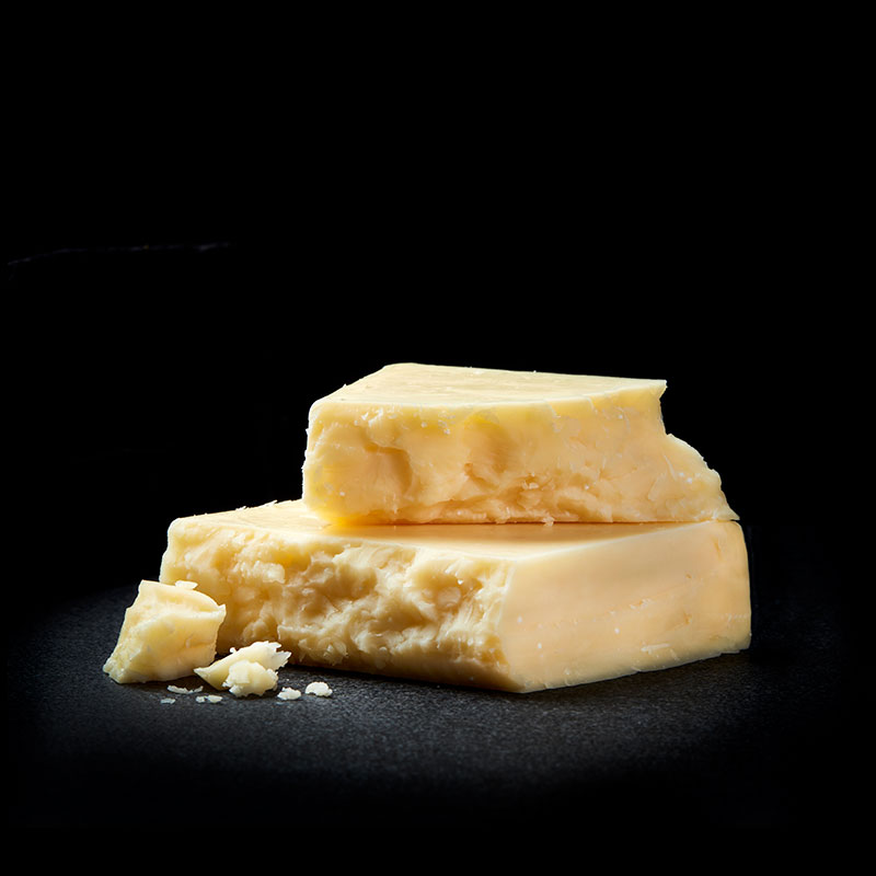 Product image of 3 Year Aged Cheddar