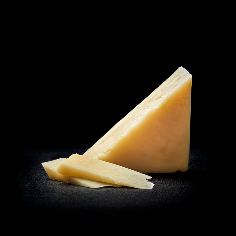 Product image of Cheddar with Honey