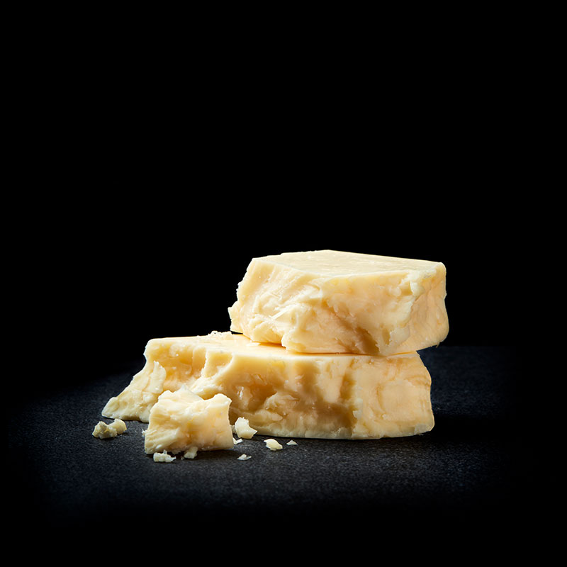 Product image of 5 Year Aged Cheddar
