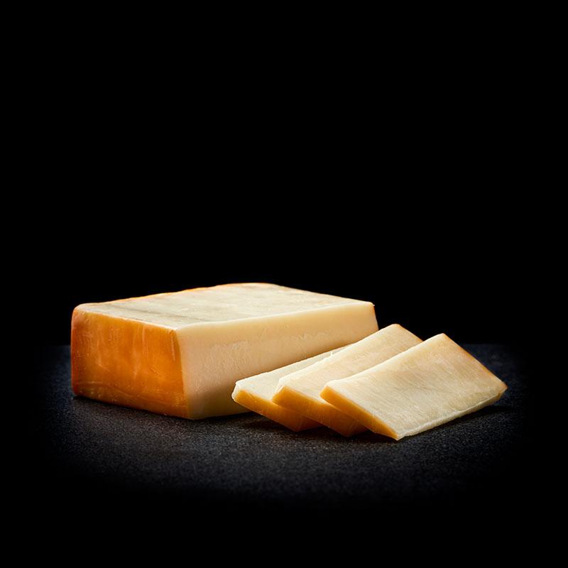 Product image of Smoked Gouda