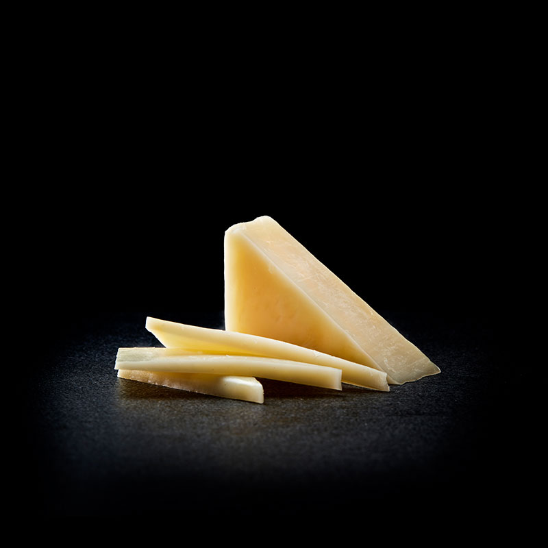 Product image of Gouda