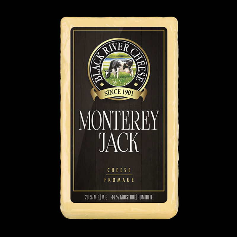 Photo of Monterey Jack