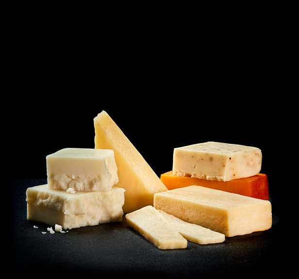 Photo of Cheese