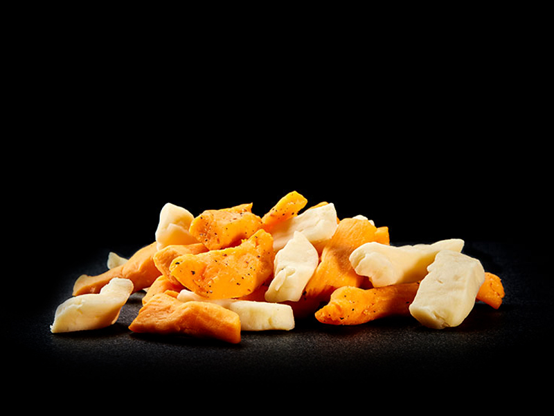 Photo of -Fresh Curds