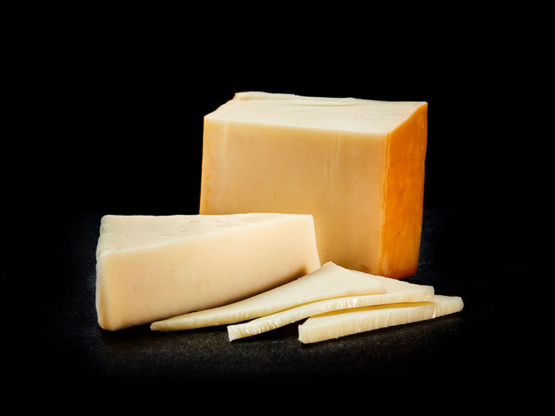 Photo of -Premium Gouda